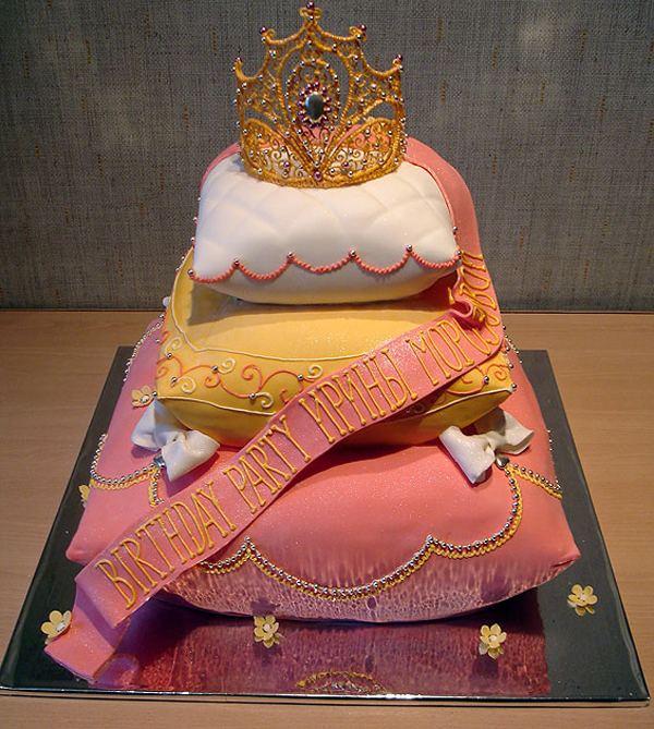 Ексклюзивно дитячо торти фото