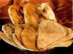 Блюда из фасоли рецепты диетический