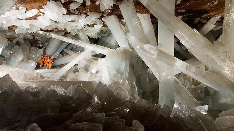 пещера кристаллов2