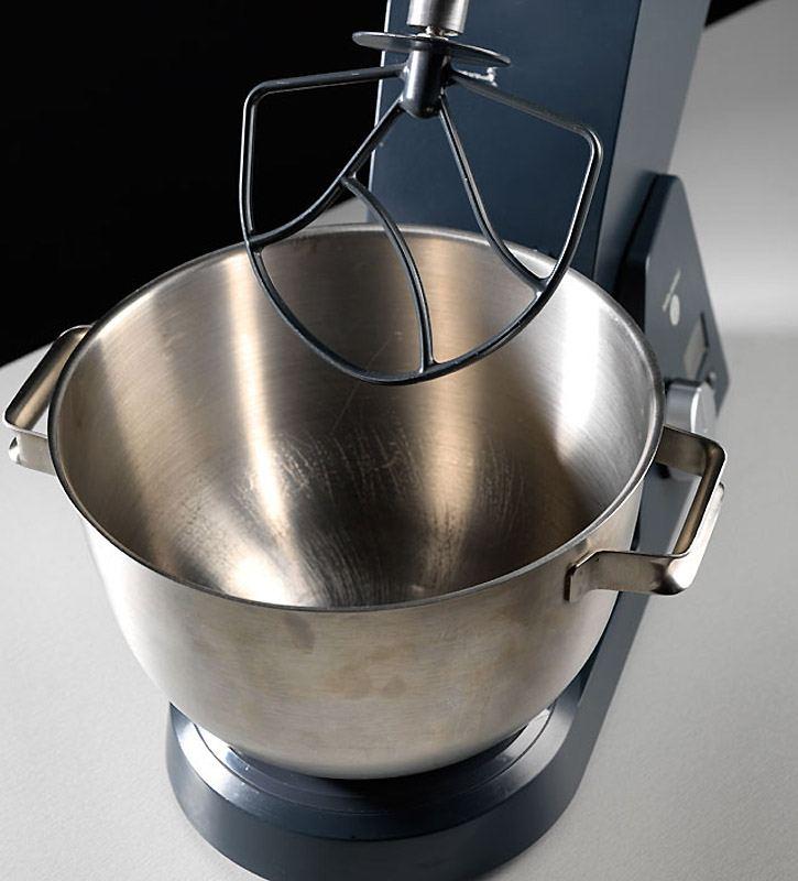 Как делать сливочное масло из сливок