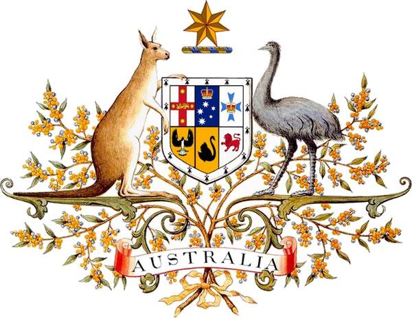 coat-of-arms-of-australia.jpg