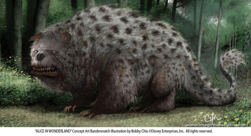 http://animalworld.com.ua/images/2011/November/Raznoe/Imaginism/Imaginism_35.jpg