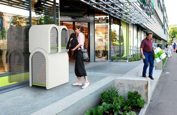 Dogbox, или парковка для собак Dogbox_3