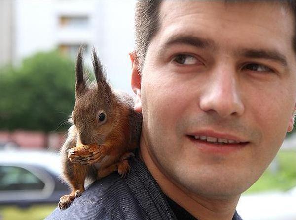 http://animalworld.com.ua/images/2012/June/Raznoe/Masik/Masik_3.jpg