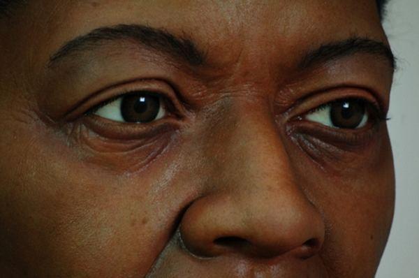 Реально-нереальные скульптуры Джемми Салмона