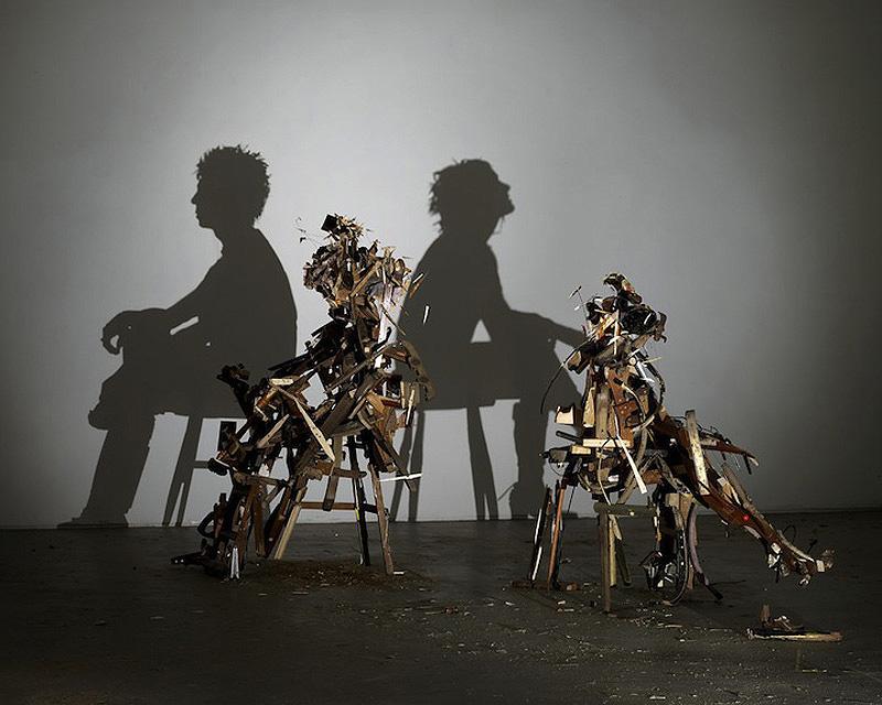 Shadow-Sculptures-8.jpg