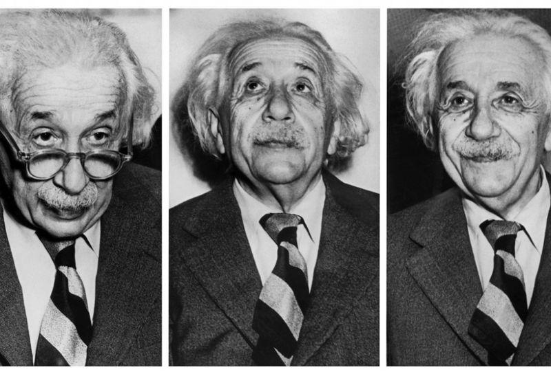 3 гениальных характера