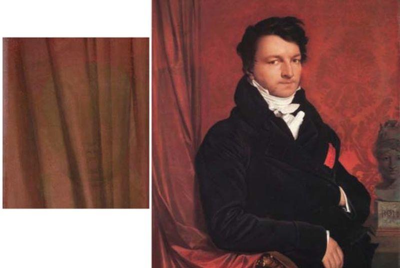Тайны, которые скрывают классические полотна