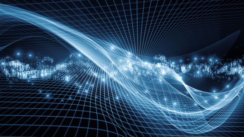 10 причин того, что наша Вселенная — виртуальная реальность