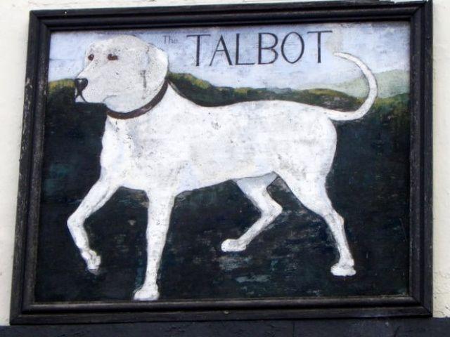 10 примеров пород собак, которых больше нет