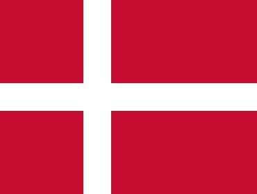 Датские протестные свиньи (дат. Husum protestsvin)