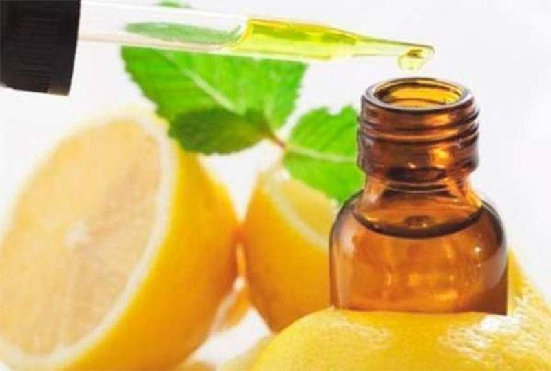 лимон от запаха изо рта отзывы