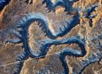Фотоэссе nasa «земля» (earth)