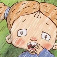 Сердце воина мультфильм торрент Мультик